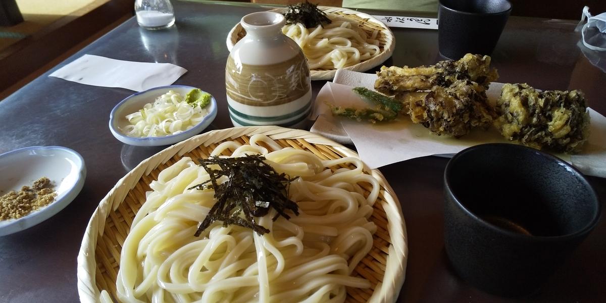 f:id:ponsuke_tarou:20201012222317j:plain