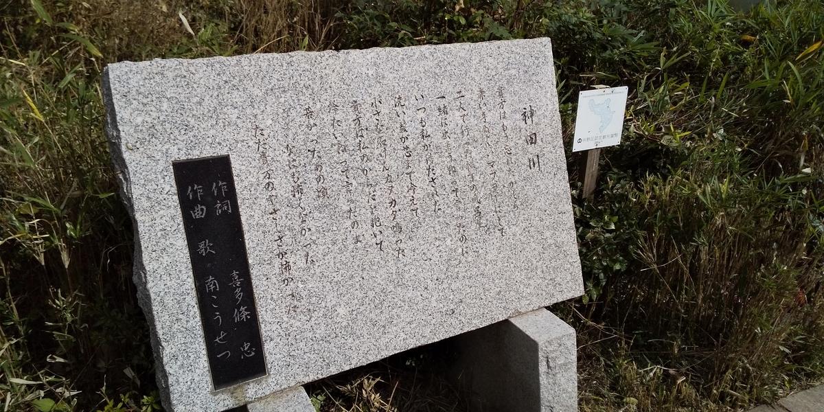 f:id:ponsuke_tarou:20201102083450j:plain
