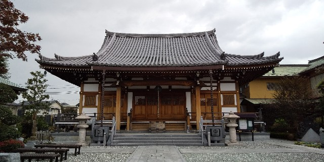 f:id:ponsuke_tarou:20201103071852j:plain