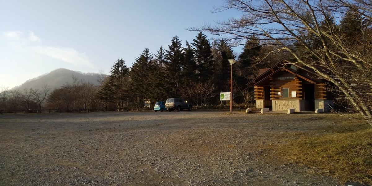 f:id:ponsuke_tarou:20201124193029j:plain