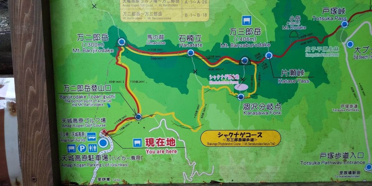 f:id:ponsuke_tarou:20201124202056j:plain