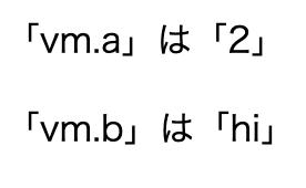 f:id:ponsuke_tarou:20210131222554p:plain