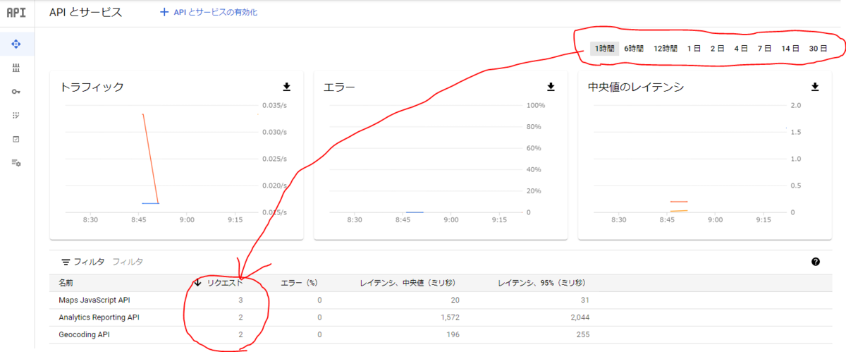 f:id:ponsuke_tarou:20210325092540p:plain