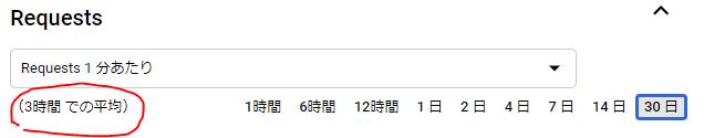 f:id:ponsuke_tarou:20210325100917p:plain
