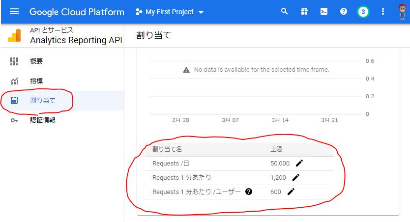 f:id:ponsuke_tarou:20210325143653p:plain