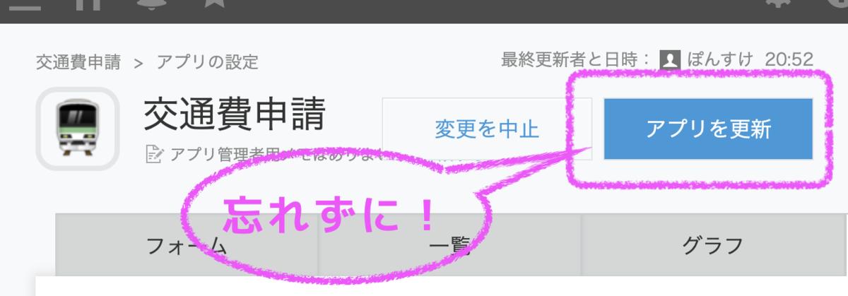 f:id:ponsuke_tarou:20210618214513p:plain