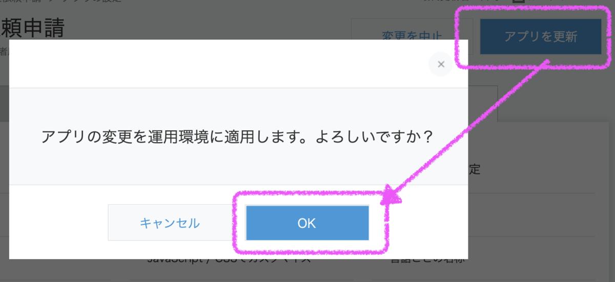 f:id:ponsuke_tarou:20210630184935p:plain