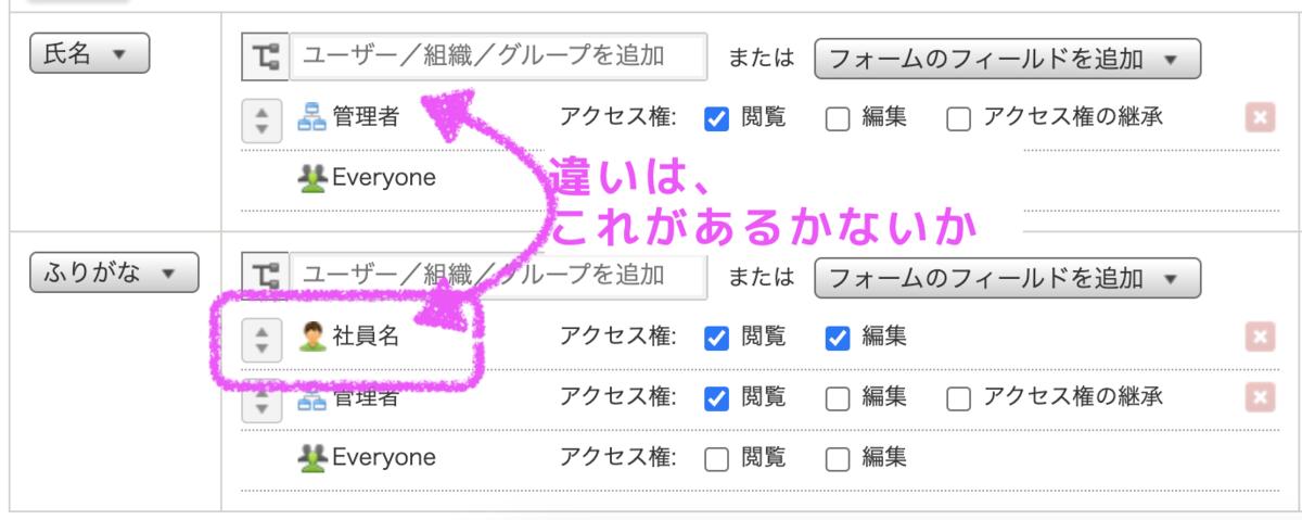 f:id:ponsuke_tarou:20210630193800p:plain