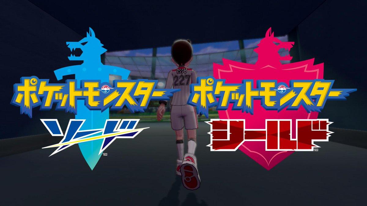 f:id:ponta-tasuki:20190607115016j:plain