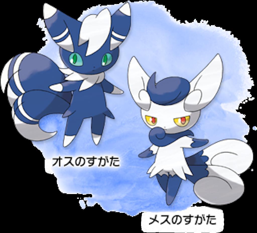 f:id:ponta-tasuki:20190715215123p:image