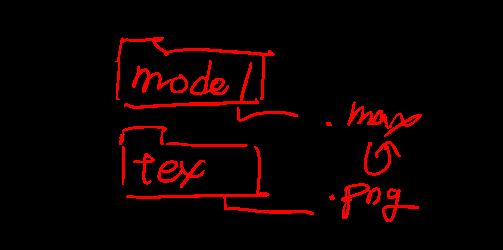 f:id:ponta565:20170716132347p:plain
