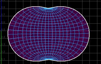 f:id:ponta565:20180217144920p:plain