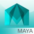 Maya記事用