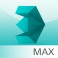 3dsMax記事用