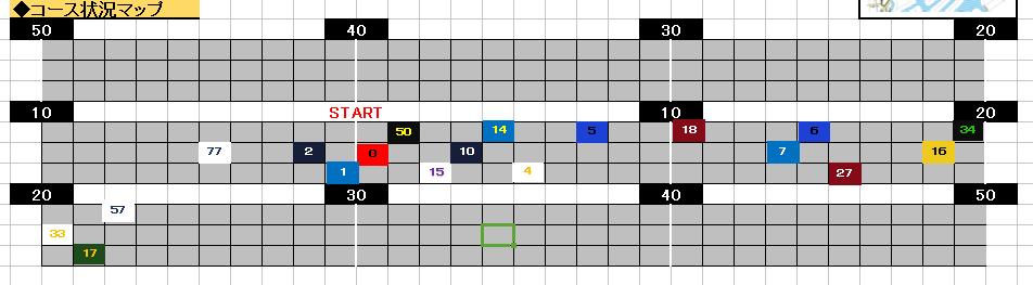 f:id:pontsuka0729:20201025213657p:plain