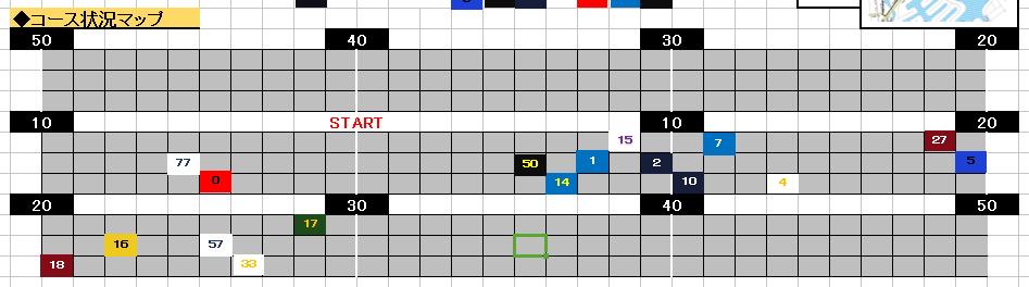 f:id:pontsuka0729:20201029172821p:plain