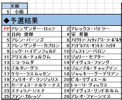 f:id:pontsuka0729:20201108113311p:plain