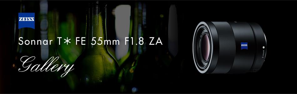 f:id:pony3:20200608203837j:plain