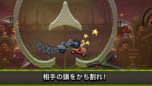 f:id:ponyosuke_20:20170305172022j:plain