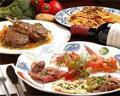イタリア厨房 オベッソ