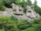 那谷寺の奇石