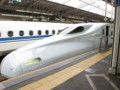 九州新幹線さくら553号