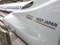 九州新幹線用車両N700系8000番台
