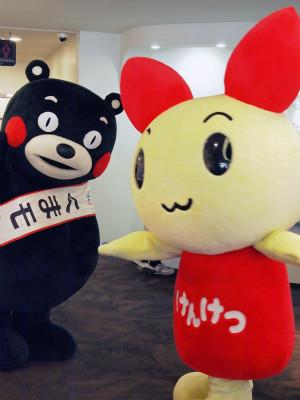 f:id:pooh-zo:20110808122555j:image