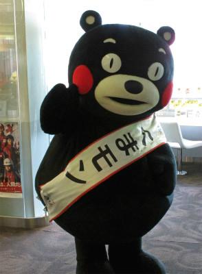 f:id:pooh-zo:20110808122557j:image