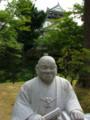 家康公と岡崎の城