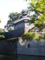 飯田丸の五階櫓