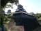 熊本城の勇姿