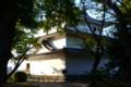 名古屋城西北隅櫓(清洲櫓)