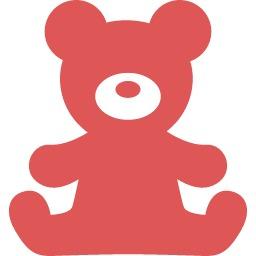 f:id:pooh70inu:20180328111530j:plain