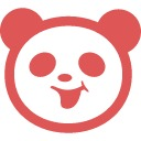 f:id:pooh70inu:20180328210512j:plain