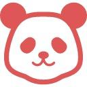 f:id:pooh70inu:20180328210544j:plain