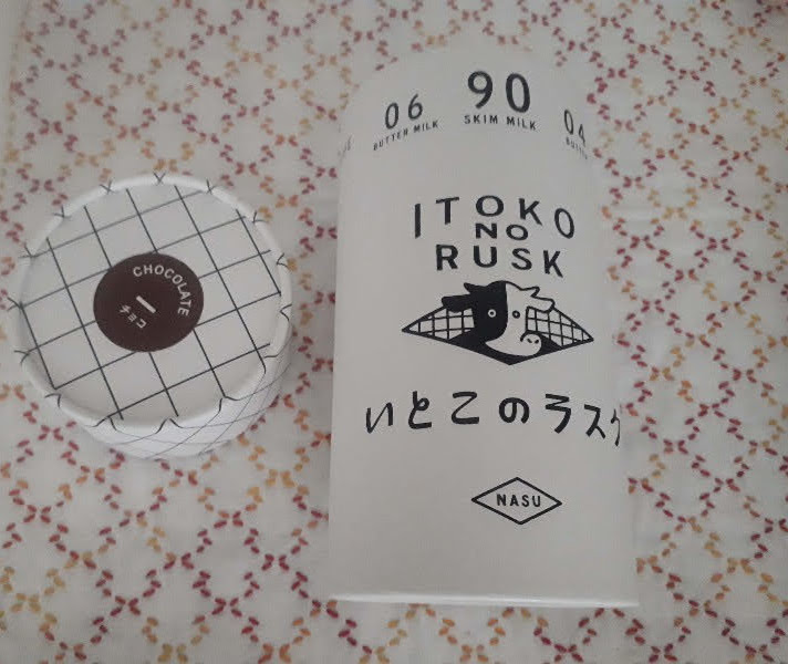 f:id:pooh70inu:20201210092122j:plain