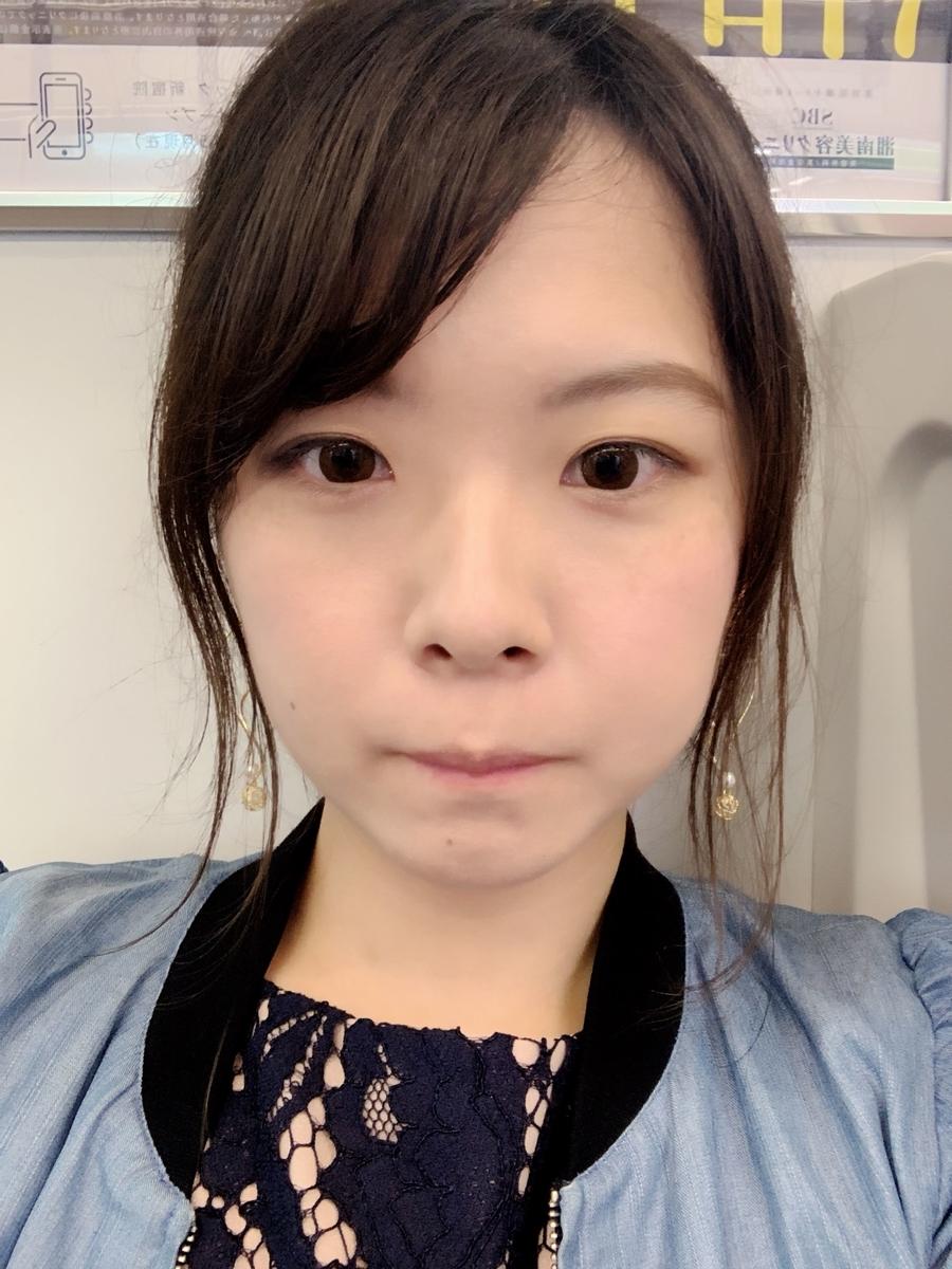 f:id:poohsuke1108:20190618105500j:plain