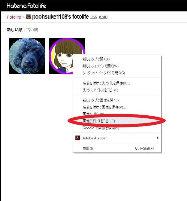f:id:poohsuke1108:20190709132825j:plain