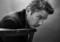 Ethan Hawke: Boyhood to Fatherhood