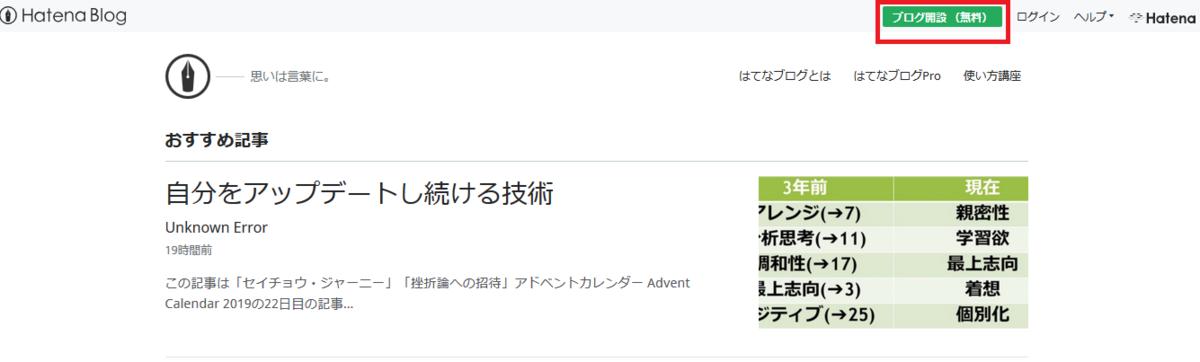 f:id:poor-zukunashi:20191224152259p:plain