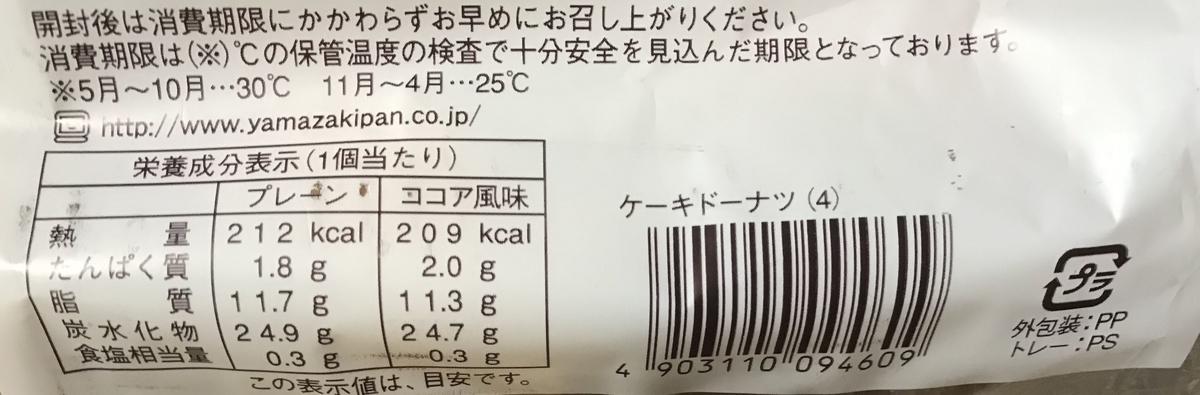 f:id:poor-zukunashi:20200525074651j:plain