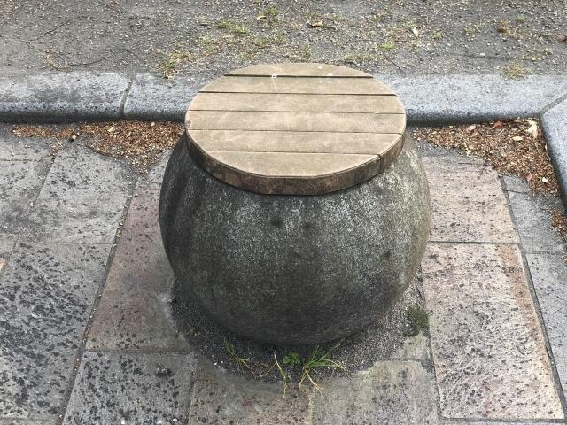 f:id:poor-zukunashi:20200620022911j:plain
