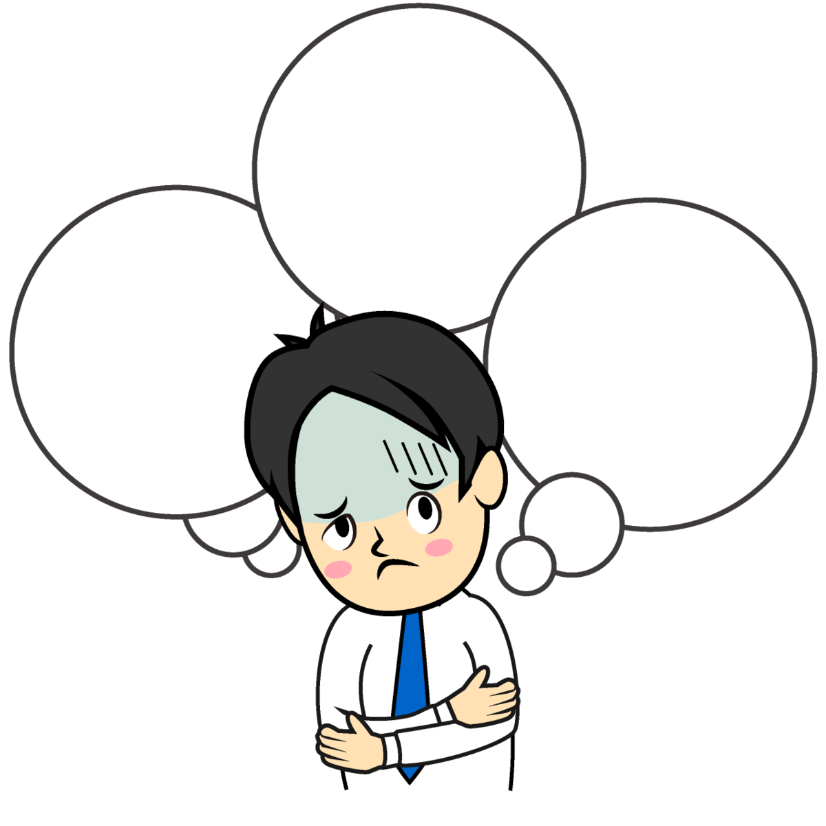 f:id:poor-zukunashi:20200712235955p:plain