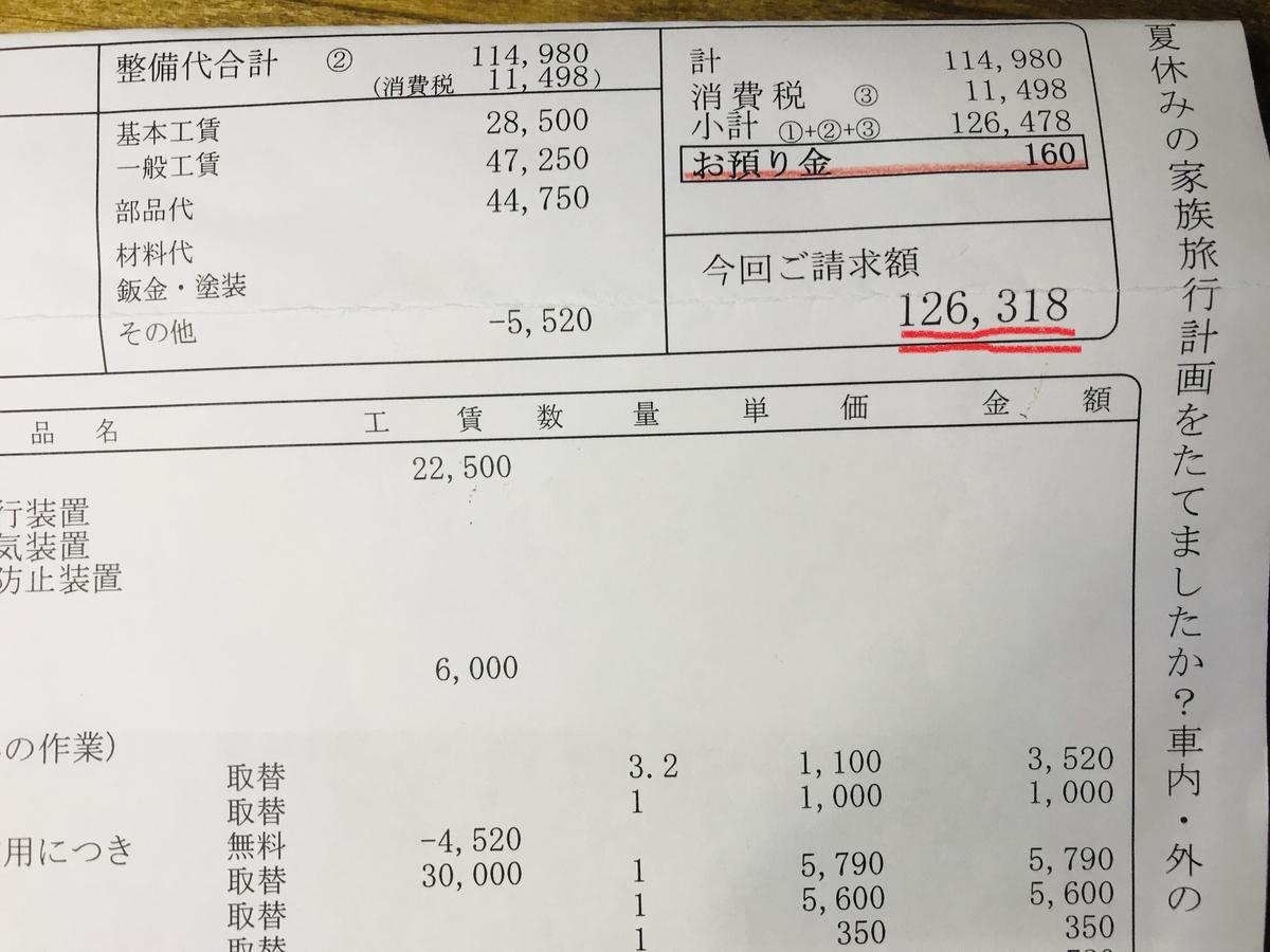 f:id:poor-zukunashi:20200731071352j:plain