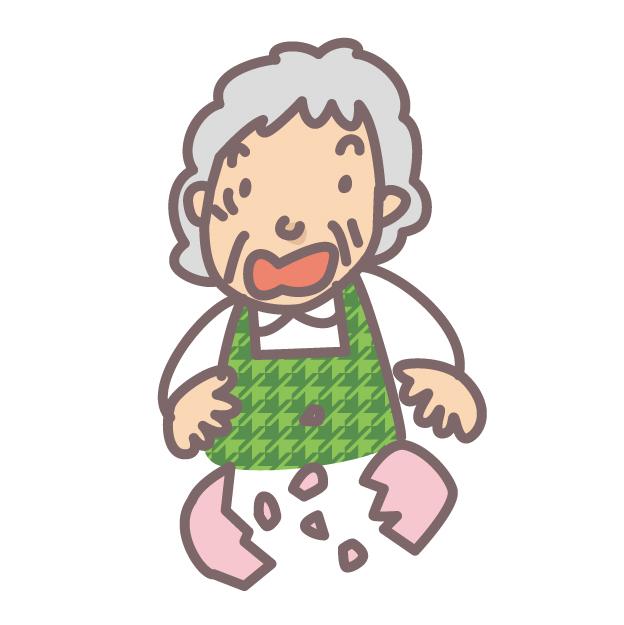 f:id:poor-zukunashi:20200801221615j:plain