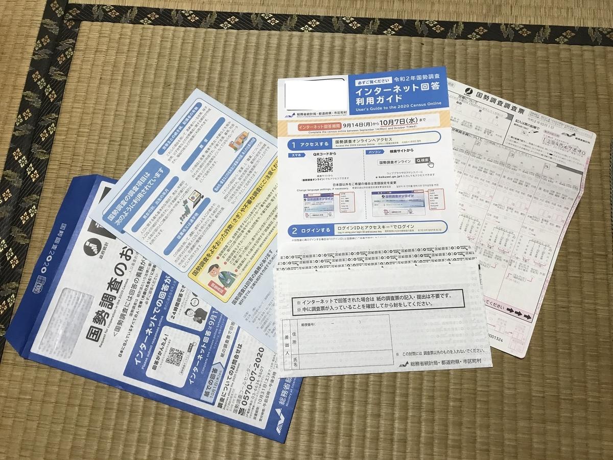 f:id:poor-zukunashi:20200922082758j:plain