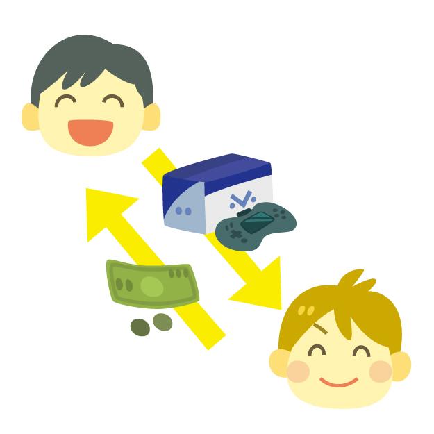 f:id:poor-zukunashi:20201023084512j:plain