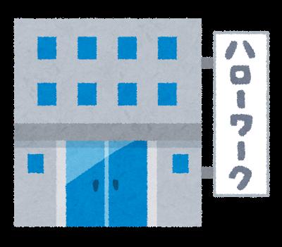 f:id:poor-zukunashi:20201025080046p:plain