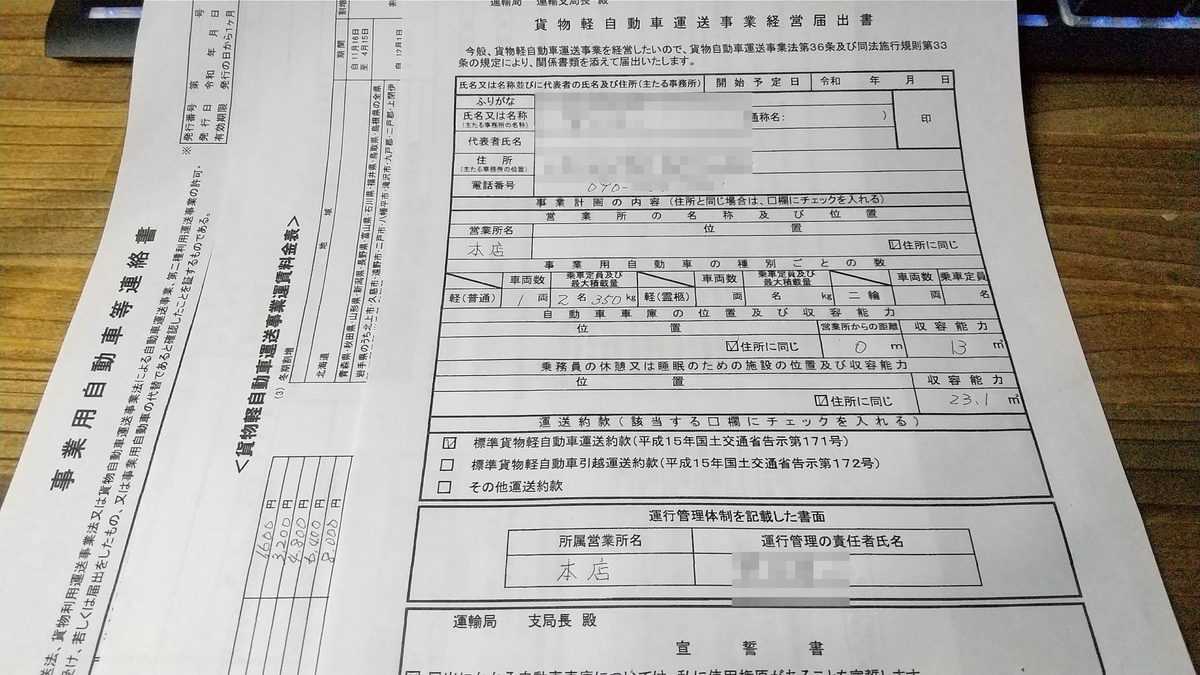 f:id:poor-zukunashi:20201030075939j:plain